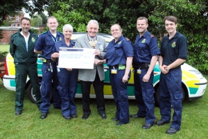rotary-raises-c2a35000-for-cfrs